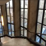 Copier-in-Bankkantoor-Coolsingel-foto-Jelle-Gunneweg